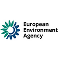 Discomap | Maps of European Environment Agency