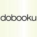 Dobooku | magazine de diseño estêtica y obra publica