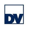 Deutscher Verband für Wohnungswesen, Städtebau und Raumordnung