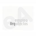 Ea | empleo arquitectos