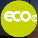 eco.ch | le forum suisse du développement durable
