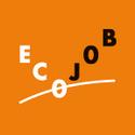 ECO-job | milieupersoneel