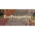 EcoProspettive | design paesaggio innovazione