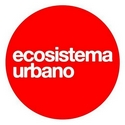 Ecosistema urbano | blog