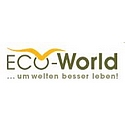 ECO-World