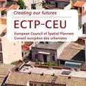 ECTP-CEU | Associations d'urbanistes dans les pays d'Europe