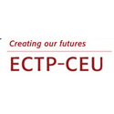 ECTP-CEU | Conseil Européen des Urbanistes