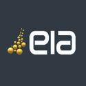EIA | Associación Española de evaluación de impacto ambiental