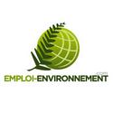 Emploi-environnement