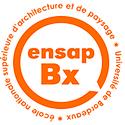 Ensap Bx