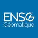 ENSG Géomatique | stages et emplois
