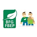 Fédération Belge des Entrepreneurs Paysagistes