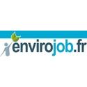 envirojob.fr
