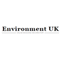 Environment UK | online magazine and directory