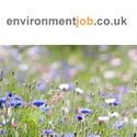 Environmentjob.co.uk