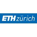 IVT | Institut für Verkehrsplanung und Transportsysteme (ETH Zürich)