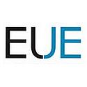 EUE | Environnement Urbain | revue