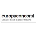 Europaconcorsi | servizio bandi di progettazione