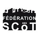 Fedescot | Fédération des SCOT | opportunités d'emploi dans la colonne de droite