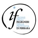 Ordine di Ferrara