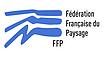Ffp 1
