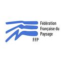 FFP - Fédération Française du Paysage