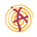 FICA - Fundación Erdély, Instituo Europeo de I+D+i en ciencias ambientales