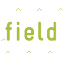 Field - a free journal of architecture