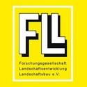 FLL | Forschungsgesellschaft Landschaftsentwicklung Landschaftsbau
