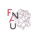 Fnau | Fédération Nationale des Agences d'Urbaisme