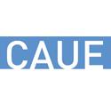 Fédération Nationale des CAUE