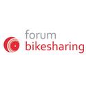 Forum bikesharing Suisse