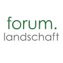 Forum Landschaft | Forum Paysage