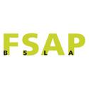 BSLA-FSAP | Bund Schweizer Landschaftsarchitekten – Fédération Suisse des Architectes-paysagistes