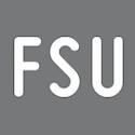 FSU – Fédération Suisse des Urbanistes | Fachverband Schweizer Raumplaner