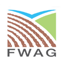 FWAG - Farming and Wildlife Advisory Group