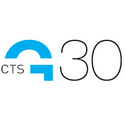 G30 | Association of Architects