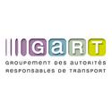 GART | Groupement des Autorités Responsables de Transport