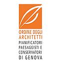 Ordine degli Architetti, Paesaggisti e Conservatori della Provincia di Genova