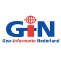 GiN | Geo-informatie Nederland