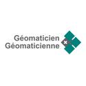 Trägerverein Geomatiker/in Schweiz
