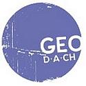 Geodach | Vertretung deutschspracher Geographie-Studierender
