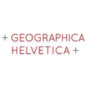 Geografika Helvetica | revue suisse de géographie | Schweizerische Zeitschrift für Geographie