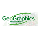 Geographics.it