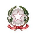Consiglio Nazionale dei Geologi Italiani