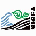 Associazione Italiana di Geologia Ambientale