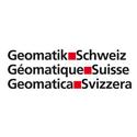 Geomatique Suisse
