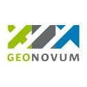 Geonovum | maakt geo-informatie van de publieke sector toegankelijk
