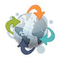 GeoRezo | le portail francophone de la géomatique