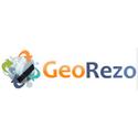 GeoRezo | portail et association française de la géomatique